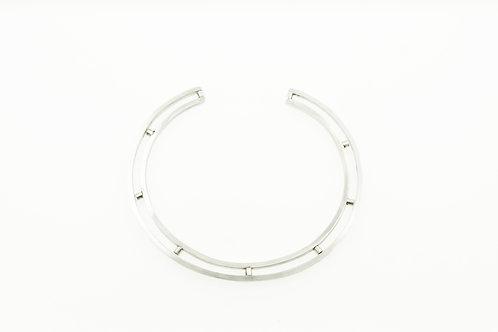 Bracelet Omega