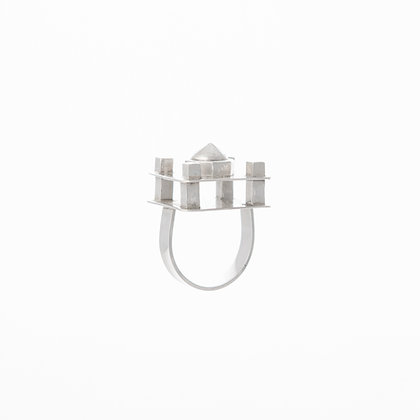 Click & Collect - Bague Marrakech
