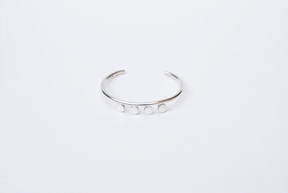 Bracelet Polka