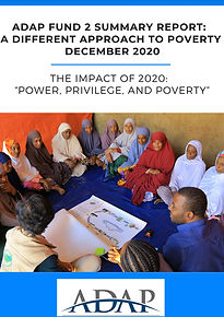 2020 Report Cover.jpeg