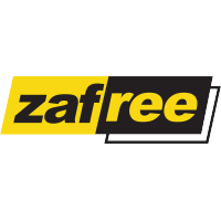 ADAP Fund 2 - Zafree Papers - March 10th 2021