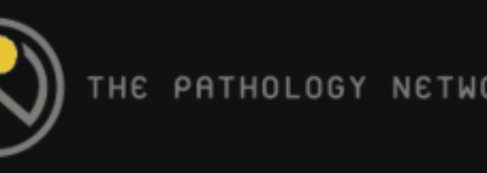 ADAP Fund 2 - The Pathology Network-Africa - March 10th 2021