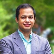 Minhaj Chowdhury.jpeg