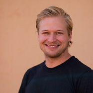 Carl Jensen CEO.jpeg