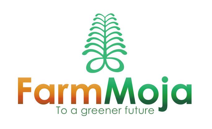 ADAP Fund 2 - FarmMoja - May 10th 2021