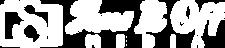 SIO Media Logo