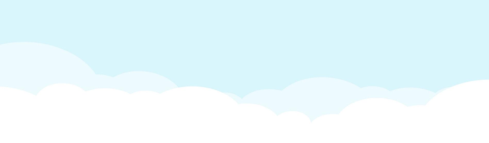 Blue-Castle-Cloud-Background.jpg