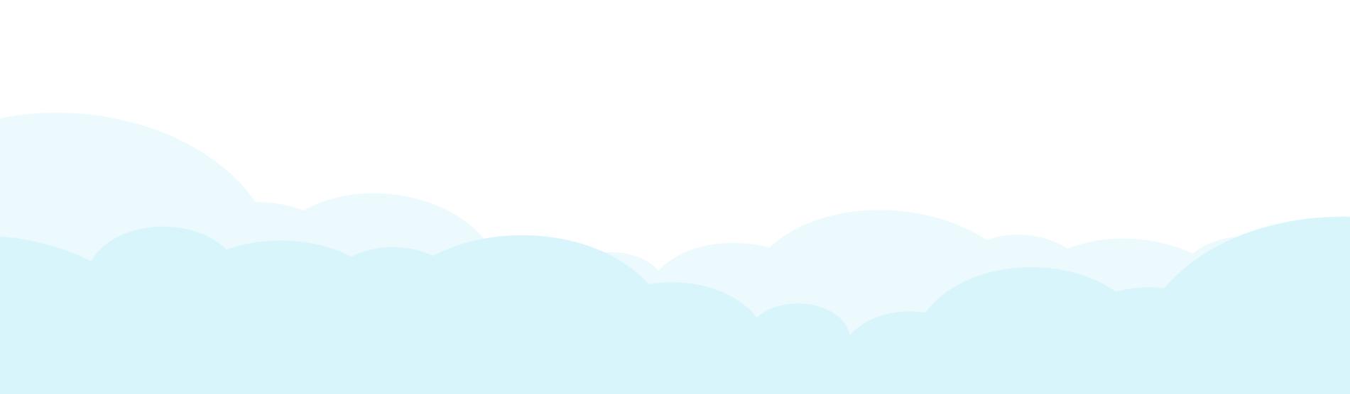 Blue-Castle-Cloud-Background-2.png