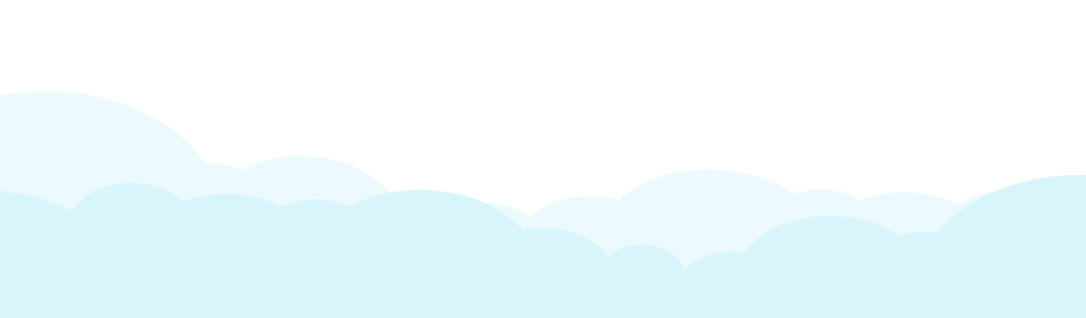 Blue-Castle-Cloud-Background-2.png