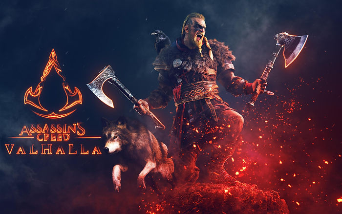 assassins-creed-valhalla-5k-game-30-2880
