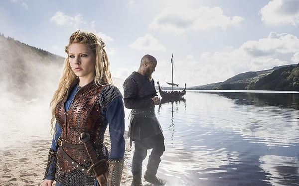 Vikings_(TV_series)_440089_1920x1200.jpg