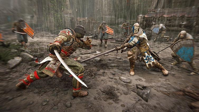 3111040-fh_screen_warden_vs_orochi_gc_16