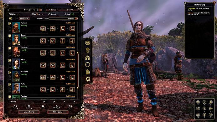screenshot_expeditions_viking_12.jpg