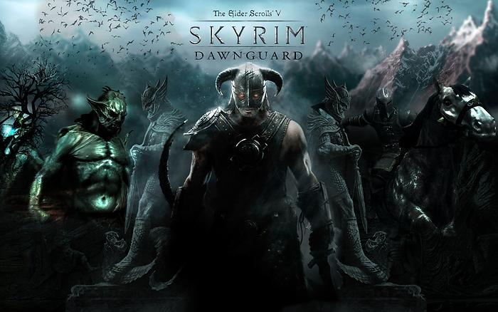 the-elder-scrolls-v-skyrim-dawnguard.png