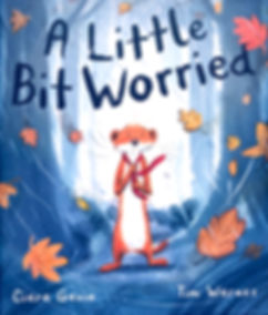 a little bit worried cover.jpg