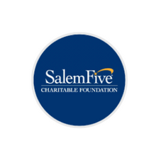 Salem Five Charitable Foundation