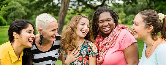ft-diverse-women-smiling-1400px.jpg
