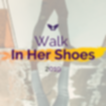 Walk in Her Shoes 2019 option 3-2.png