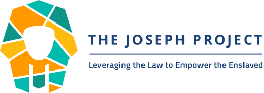 JosephProject_Horizontal_FullColor_1.png