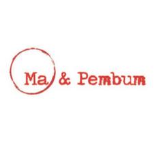 Ma & Pembum