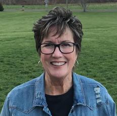 Lori Schofer