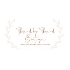 Thread by Thread Boutique