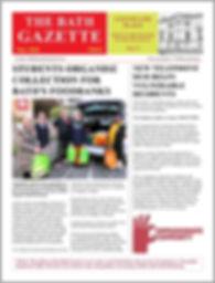 Bath_Gazette May 2020.jpg