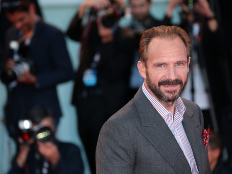 Theatre Royal Bath to reopen with performance starring Ralph Fiennes