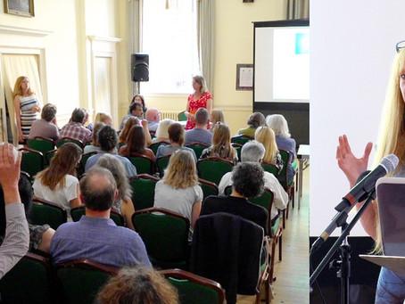 Bath event brings the 5G health debate into focus