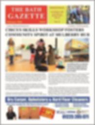 Bath Gazette February 2020.jpg