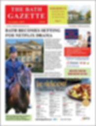 Bath Gazette Nov 2019.jpg