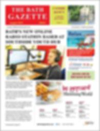 Bath Gazette Aug 2019.jpg