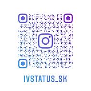 ivstatus_sk_nametag (1).png