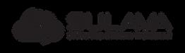 Sulava_logo_black_rgb_text.png