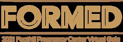 FORMED Logo.png