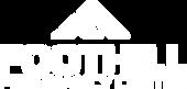 Logo FPC White.png