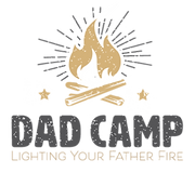 DC-Web-Logo_edited.png