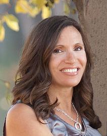 Kimm Moss LCSW, Psychotherapist, Sonora CA