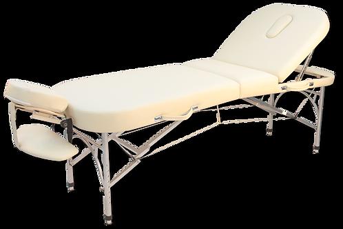 Складной массажный стол Vision Apollo xForm (СИНИЙ АГАТ)