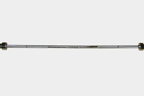 Олимпийский гриф штанги прямой OB-1200