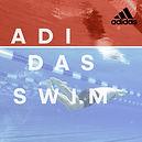 Плавание каталог Adidas ТехноСпортГрупп.