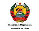 MISAU-Emblema.jpg