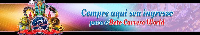880d99878eb942b2b9d8b10f9953c51f.png
