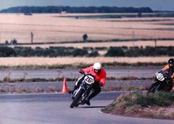 Carnaby 1979