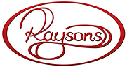 Raysons Exhausts UK classic vintage pipes silencers mega manchester