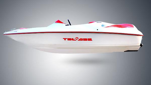 Джетбоат JetBoat лодка гидроцикл купить.