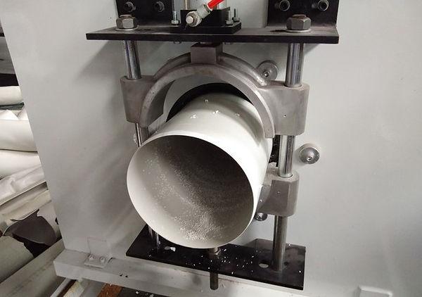 Оборудование для производства труб купит