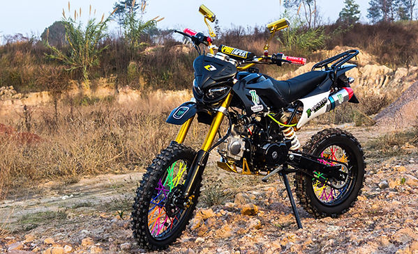 Эндуро мотоцикл китайский купить 5.jpg