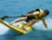 Мото-доска для джет серфинга 3.jpg