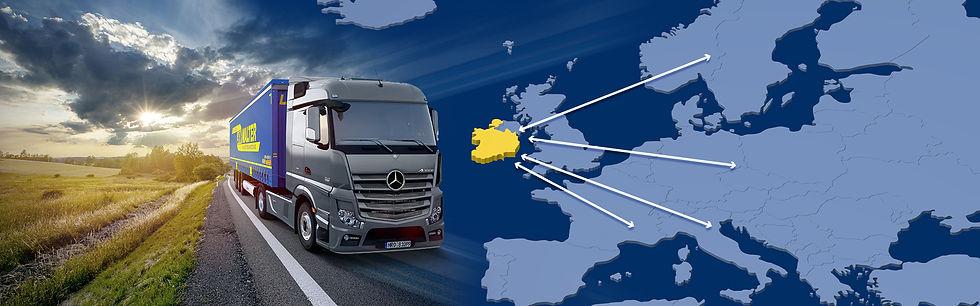 доставка из китая в европу 2.jpg